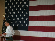 Tea Party Forum with Mitt Romney
