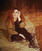 zoe still from film