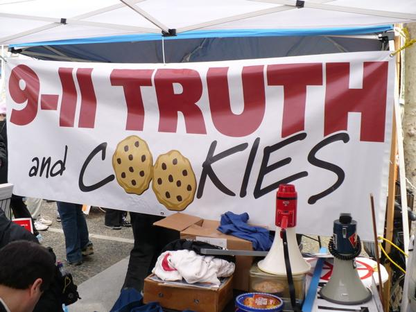 911_truth_and_cookies