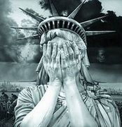 statue-of-liberty-crying3151