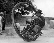 motorcycle,1931
