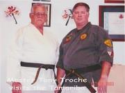 Great-Grandmaster Tony Troche 001