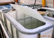 Fish Tank Lid Design at Zero Cost