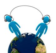 Global Phone Coaching
