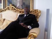 Anthony Osei-Dankwa