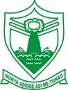 Peki Senior High School