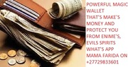 POWERFUL STRONG MAGIC RING +27729833601