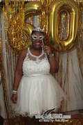 Fina's 60th Birthday Celebration 11/10/2018 Part 2