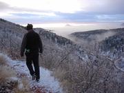 Hiking/14ers