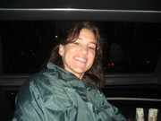 fall 2007 016
