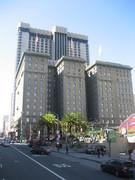fall 2007 023