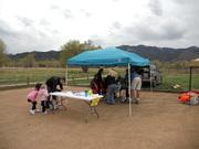 Kokopelli Kids Trail Race