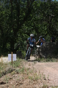 CMSP UCI Race (56)