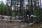 CMSP UCI Race (52)