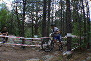 CMSP UCI Race (53)