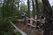 CMSP UCI Race (48)