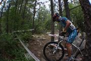 CMSP UCI Race (47)