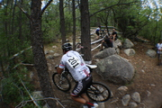 CMSP UCI Race (43)