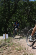 CMSP UCI Race (58)