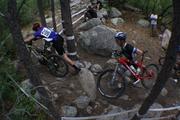 CMSP UCI Race (41)
