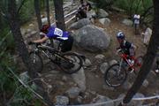 CMSP UCI Race (40)