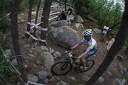 CMSP UCI Race (44)