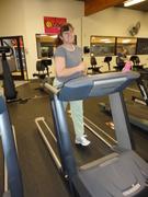 Race Training & Fitness