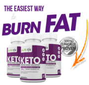 ketosis-footer-cta_new