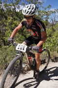 Colorado Springs MTB Skills Clinic