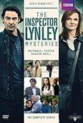 The Inspector Lynley Mysteries (2001-2008)