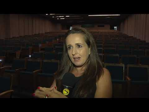 JTV - Fórum de prevenção e combate à violência | TV Sol Comunidade