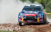 ΑΚΡΟΠΟΛΙΣ_2012_ΖΗΡΕΙΑ_CITROEN-WRC_HIRVONEN-Mikko_1