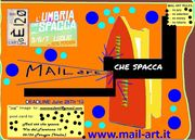 mail art che spacca 19-7