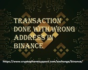 HOW TO TRANSFER ERC 20 TOKENS INTO Binance?