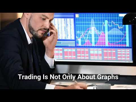 Professional Trading Course