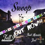 Out Now!!!
