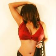 Bhavini Datta