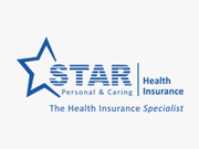 Star Health Insurance Plan