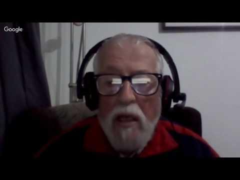 Las profecías del contactado Nostradamus // José García Álvarez