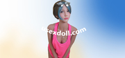 Usexdoll TPE LOVE DOLL 60%off SALE ON JUNE-2019