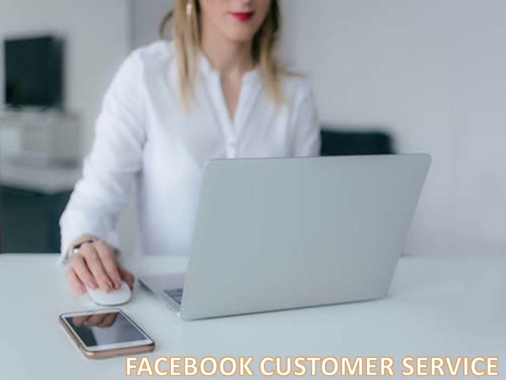 At What Time, I Should Call At Facebook Customer Service?  1-833-557-2777