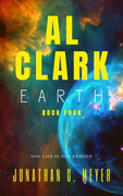 AL CLARK4 Cover (5)