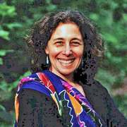 Rona Leventhal Featured at Story Space Tue 06/25/2019