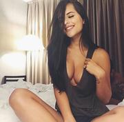 Enjoy Sex with a Mumbai Escorts With a Charming Look