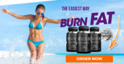 Eros Prime Keto  I will pay attention to the first: