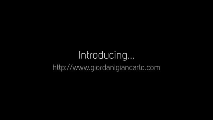 tessuto ignifugo - abbigliamento per saldatori