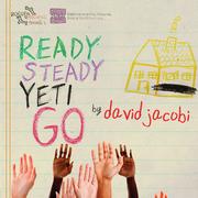 Ready Steady Yeti Go