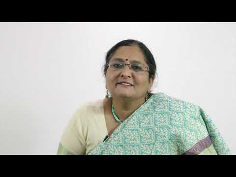 Prof. Vibhuti Patel on Gender Responsive Budgets (GRB) Part I