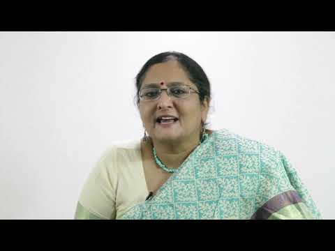 Prof. Vibhuti Patel Gender Responsive Budgeting (GRB) Part II