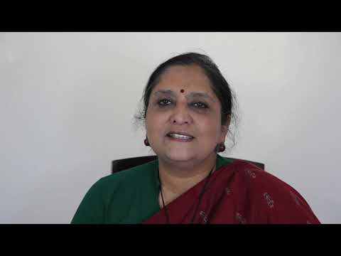Prof. Vibhuti Patel Gender Economics and Development Discourse Part 1